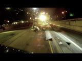 Джек Ричер (2012) видео о съемках №2